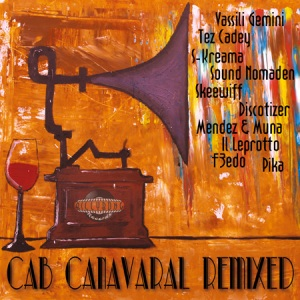 Canavaral-Remixed-preview